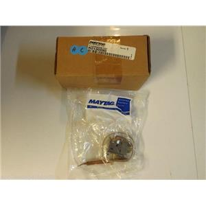 Maytag Amana Air Conditioner R0130090 Thermostat  NEW IN BOX