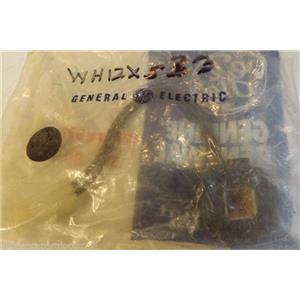 GENERAL ELECTRIC WASHER WH12X533 COIL NEW IN BAG