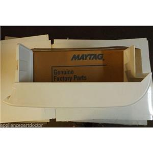 MAYTAG REFRIGERATOR 67004717 RETAINER DOOR NEW IN BOX