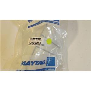 MAYTAG WHIRLPOOL JENN AIR DISHWASHER 12002218 TINE-ROW   NEW IN BAG