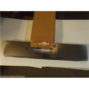 MAYTAG STOVE 74006698 PANEL-BKGD NEW IN BOX