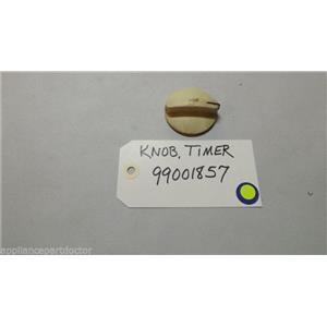 MAYTAG Dishwasher 99001857  Knob, Timer  used part