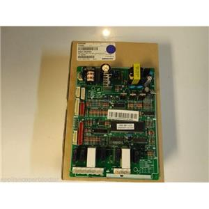 Maytag Samsung Refrigerator  DA41-00295A  Pba Main;atop Lcd2 NEW IN BOX