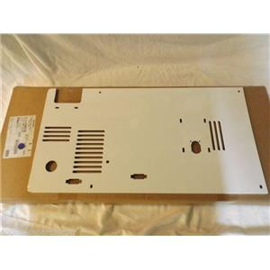 MAYTAG/ADMIRAL REFRIGERATOR 61005730 Cover, Coil (upr) NEW IN BOX