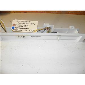 FRIGIDAIRE REFRIGERATOR 5303296808 5303289051 5303289050 CONTROL BOX USED F/S