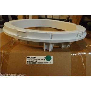 Maytag dryer 35001078 Front Support Drum  NEW IN BOX