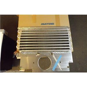 MAYTAG REFRIGERATOR R9800594 ASSY EVAPORATOR  NEW IN BOX
