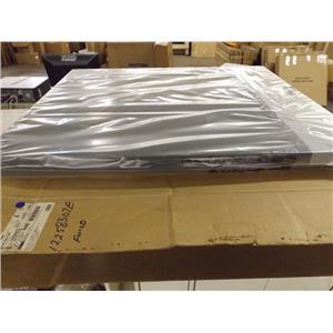 Maytag Amana Refrigerator  12258307E  Assy,ref Dr Foam(black)   NEW IN BOX
