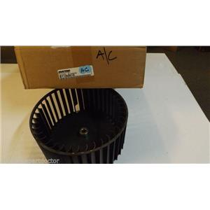MAYTAG WHIRLPOOL AIR CONDITIONER BT1368016 Wheel, Blower  NEW IN BOX