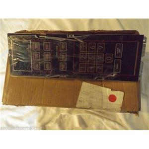 MAYTAG/AMANA STOVE/MICROWAVE COMBO 0055309 Net-control Module NEW IN BOX