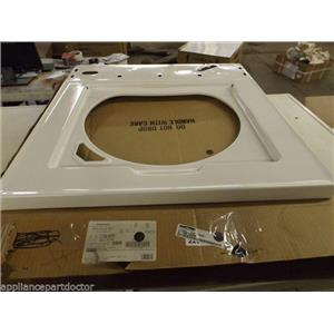 Maytag Washer  27001045  Panel, Top (bsq)  NEW IN BOX