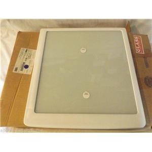 KENMORE AMANA REFRIGERATOR 67006879 Shelf, Crisper Top   NEW IN BOX