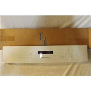 MAYTAG STOVE 74005670 CONTROL PANEL  NEW IN BOX