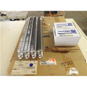 Matag Amana Refrigerator   12002262  Kit, Evaporator  NEW IN BOX