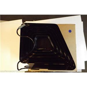 MAYTAG REFRIGERATOR 61005427 CONDENSER  NEW IN BOX