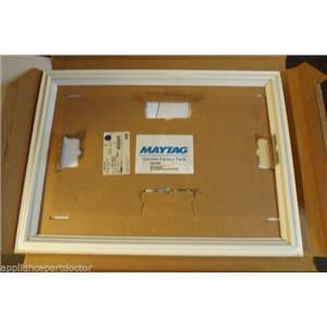 MAYTAG REFRIGERATOR R0130930 GASKET FRZR  NEW IN BOX
