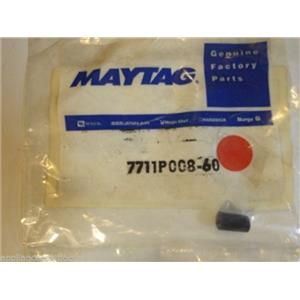 Maytag Magic Chef Stove  7711P008-60  Knob, Light Switch NEW IN BOX