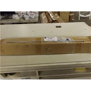 Maytag Amana Refrigerator  67004684  Screw, Adjusting  NEW IN BOX