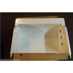 MAYTAG REFRIGERATOR 12313702 ASSY CHILLER FRAME  NEW IN BOX