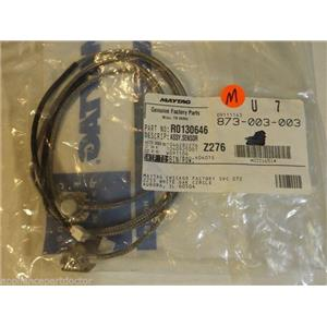 Maytag Amana Microwave R0130646  Sensor NEW IN BOX