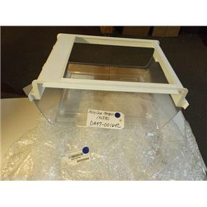 Samsung Refrigerator  DA97-00164C  Assy Case-recess NEW IN BOX