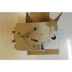 amana washer 40107302 timer 115v 60hz  NEW IN BOX