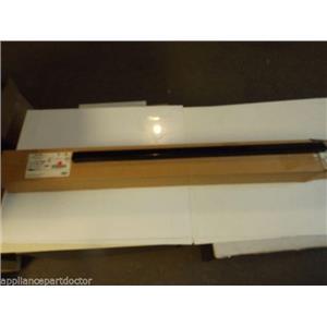 Maytag Crosley Whirlpool Stove  2411F003-70  Handle, Door  NEW IN BOX