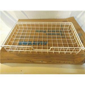 JENN AIR MAGIC CHEF REFRIGERATOR  61002870 Basket, Frz.  NEW IN BOX