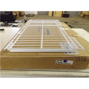 Maytag Magic Chef Refrigerator  61002868  Shelf, Frz.   NEW IN BOX