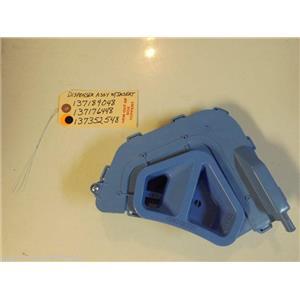 Washer 137189048  137176448  137352548  Dispenser Assy W/Insert  NEW W/O BOX