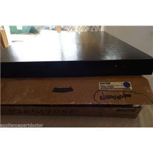 MAYTAG AMANA REFRIGERATOR 12081705E Assy, Frz Dr Foam (blk)   NEW IN BOX