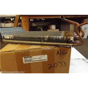 Maytag Amana Air Conditioner 3596001 Assy, Evap Coil Tubing NEW IN BOX
