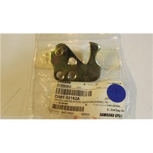 SAMSUNG REFRIGERATOR DA61-02162A Lower hinge  NEW IN BAG