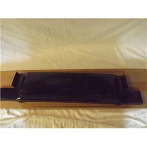 MAYTAG AMANA JENN AIR STOVE 74009445 VENT SHIELD  NEW IN BOX
