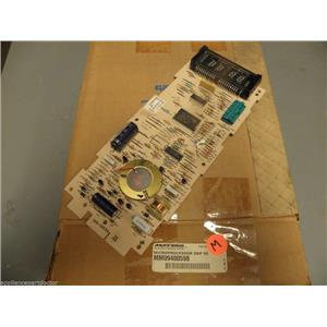 Maytag Microwave Microprocessor Board Assy MM09400598 520052  NEW IN BOX