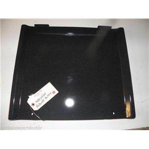 WHIRLPOOL RANGE 74006522 BOTTOM RETAINER NEW W/O BOX