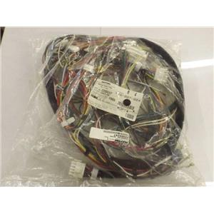 Maytag Washer  22004247  Harness, Wire   NEW IN BOX