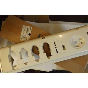 MAYTAG WASHER 33002327 CONSOLE BSQ  NEW IN BOX