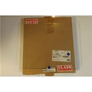 MAYTAG REFRIGERATOR 63001614 GLASS WIRE SHELF NEW IN BOX