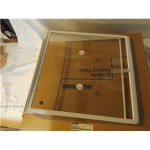 MAYTAG/AMANA REFRIGERATOR 67005110 Shelf, 33`` Ref Glide NEW IN BOX