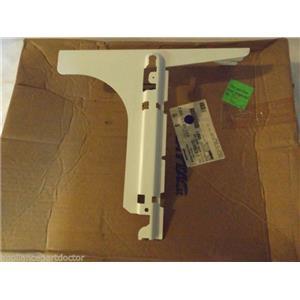 JENN AIR KITCHEN AID REFRIGERATOR 67004733 BRACKET, DWAWER SLIDE (RT) NEW IN BOX
