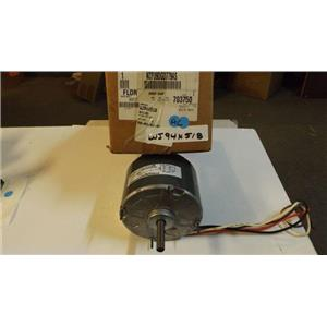 GE Hotpoint Air Conditioner Motor-res WJ94X518 Air Conditioner NEW IN BOX