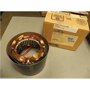 Jenn Air Maytag Garbage Disposal 752534 Stator  NEW IN BOX