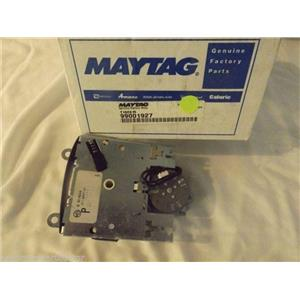 MAYTAG DISHWASHER 99001927 Timer  NEW IN BOX