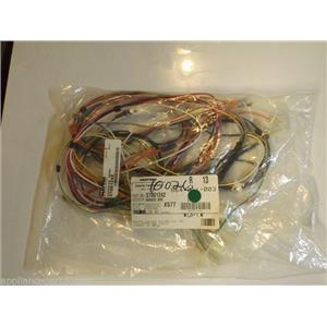 Maytag Dryer  37001242  Harness, Wire NEW IN BOX