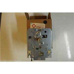 FACTORY SPEC. PARTS WASHER 371781 TIMER  NEW IN BOX