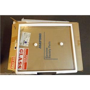 MAYTAG REFRIGERATOR 67004159 SHELF ELEVATOR  NEW IN BOX
