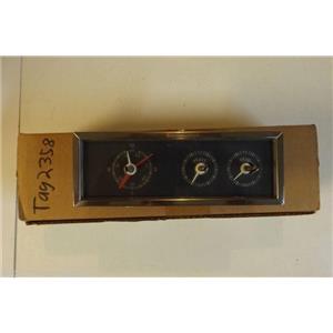 MAYTAG STOVE 0056095 CLOCK NEW IN BOX