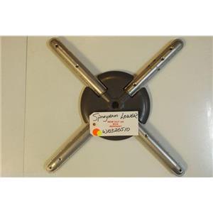 KITCHENAID  DISHWASHER W10320510 Sprayarm, Lower  NEW W/O BOX