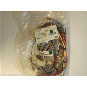 Maytag Dryer  37001098  Harness, Wiring (gas)   NEW IN BOX